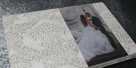 Beautiful Wedding Album Cover Designs   Design Trends