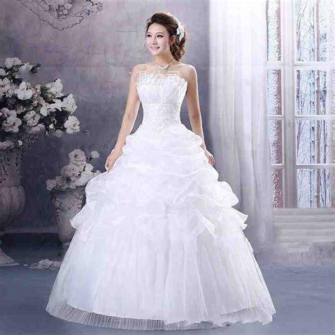 Cheap Wedding Dresses Under 100 Dollars   Wedding and