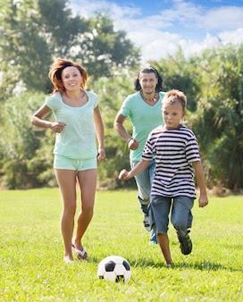 Partita Di Calcio | Foto e vettori gratis