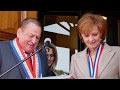 VIDEO Vizită regală în Franța