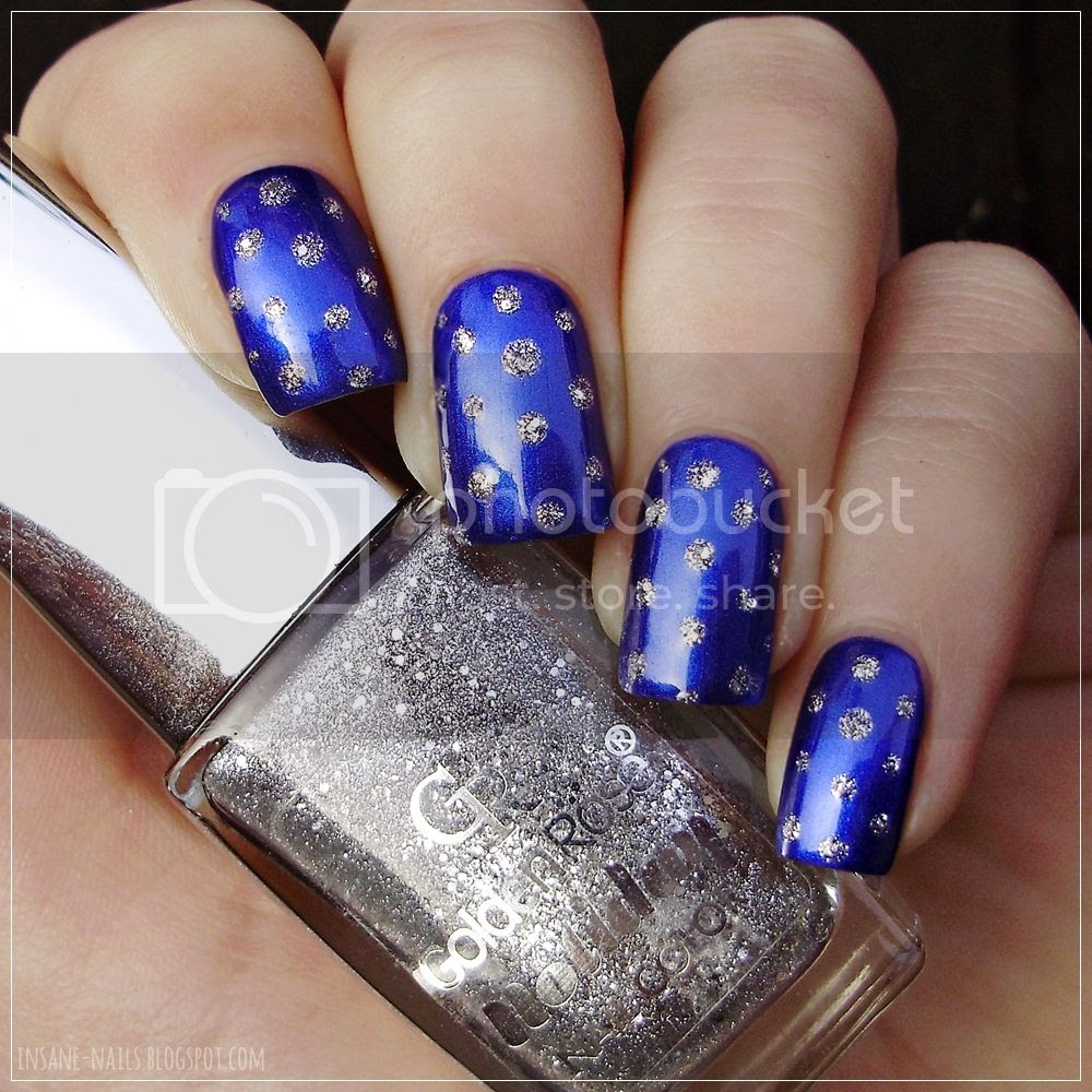 photo matching-manicures-dots-5_zpshx7d2khz.jpg