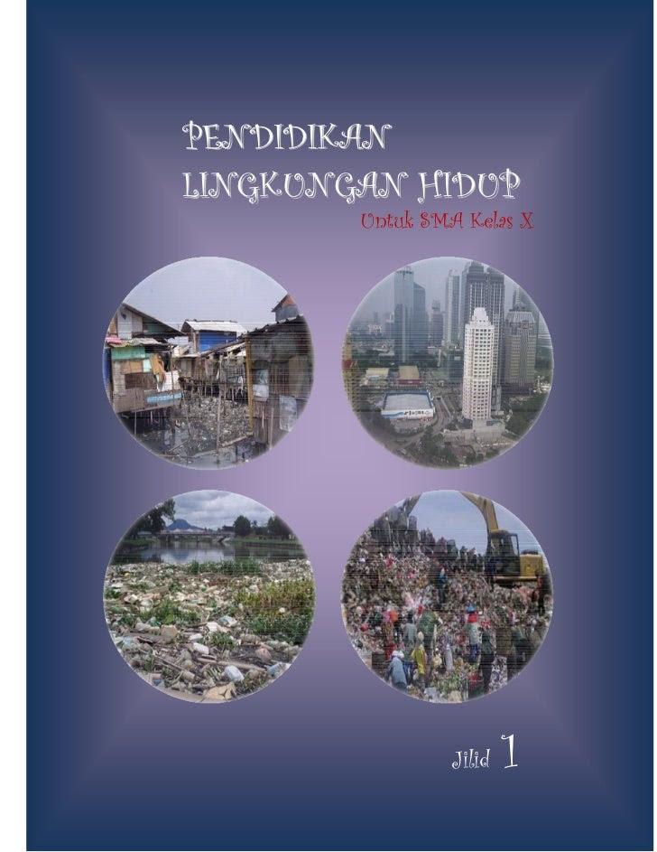 Contoh Dialog Interaktif Lingkungan Hidup Jun Contoh