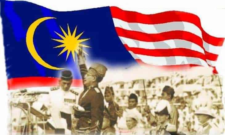 Peristiwa Bersejarah di Malaysia Sejarah PT3 – MYPT3