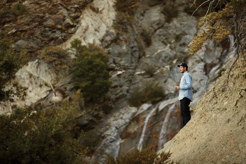 316-matix-2013-fall-winter-waterfall-lookbook-3