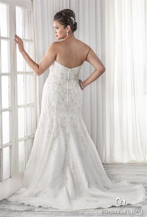 Best 25  Bonny bridal ideas on Pinterest   Bonny bridal