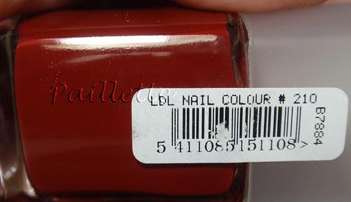 091310-LDL-210-2
