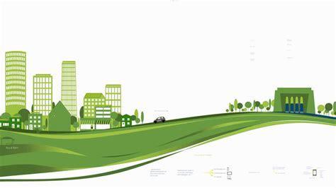 SMART CITY : Ini 5 Syarat Indonesia Jadi Negara Smart City