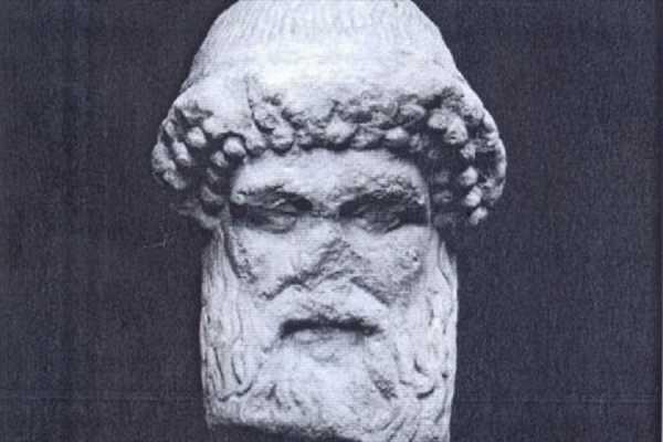 Αρχαιολογικά ευρήματα που σημάδεψαν την Ελλάδα το 2015