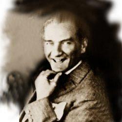 M.Kemal ve Arkadaşlarının Eşek Şakaları