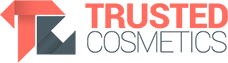 Trusted Cosmetics