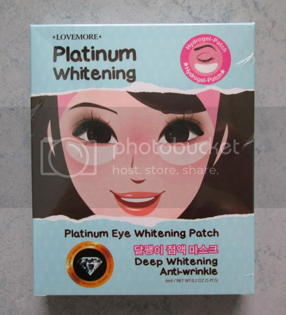 photo LovemorePlatinumEyeWhiteningPatch02.jpg