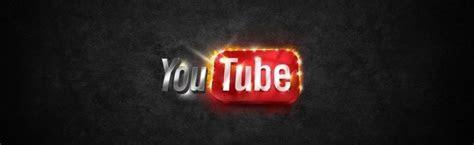 telecharger une video youtube korben