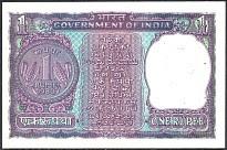 IndP.77z1Rupee1980r.jpg