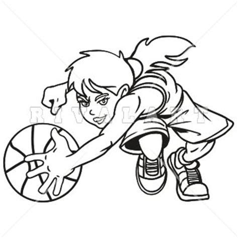 7 best March Madness Clip Art! images on Pinterest   March