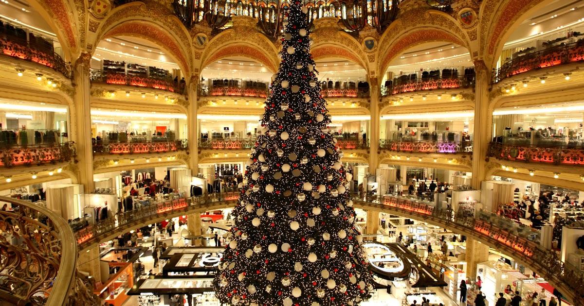 Christmas Decoration Shops In London Wonder Traveling