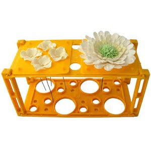JEM Cutters Flower Stand Holder with Formers JEM Cutters