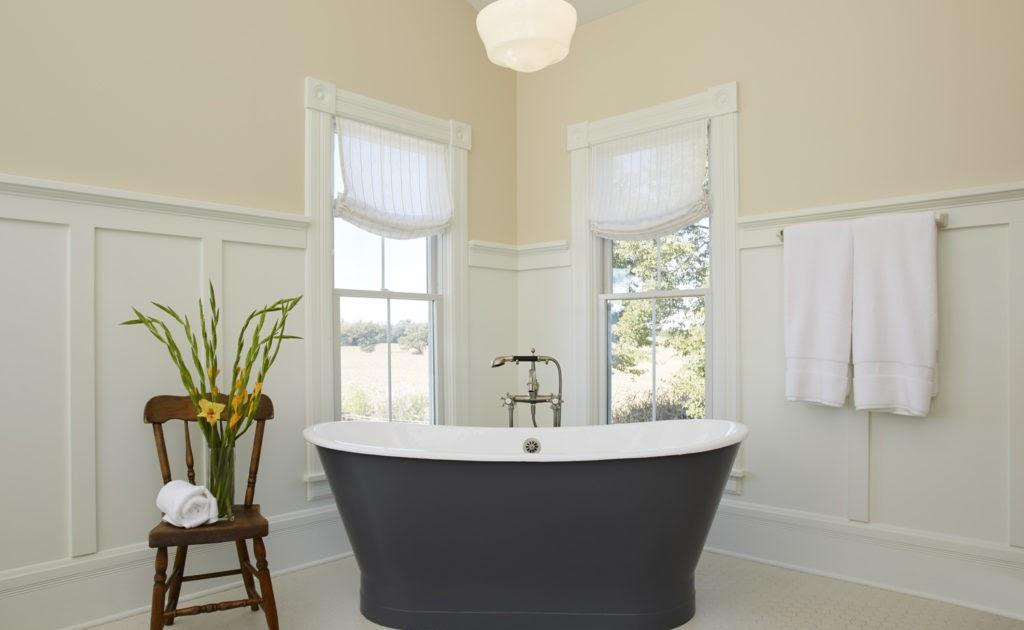 Interior Design Madison Wi - ace-cash-advance-home-page
