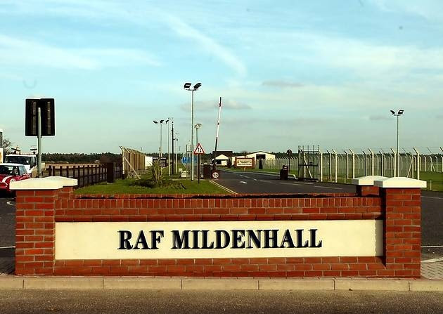 http://www.lapatilla.com/site/wp-content/uploads/2015/01/base-RAF-Mildenhall.jpg