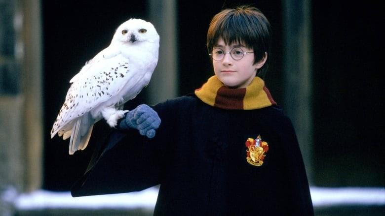 Harry Potter Deutsch Ganzer Film