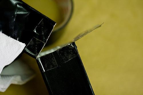 DIY macro diffuser/snoot diffuser IMG_0879 copy