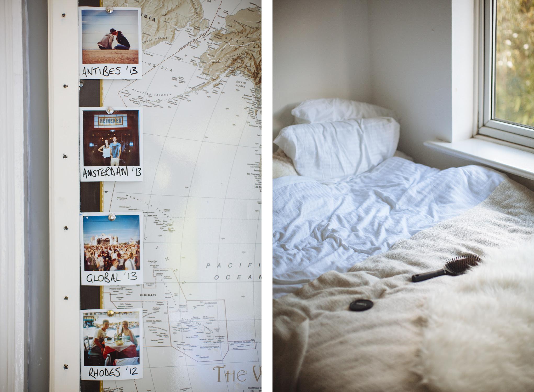 Bedroom 005 Katie Leask Photography