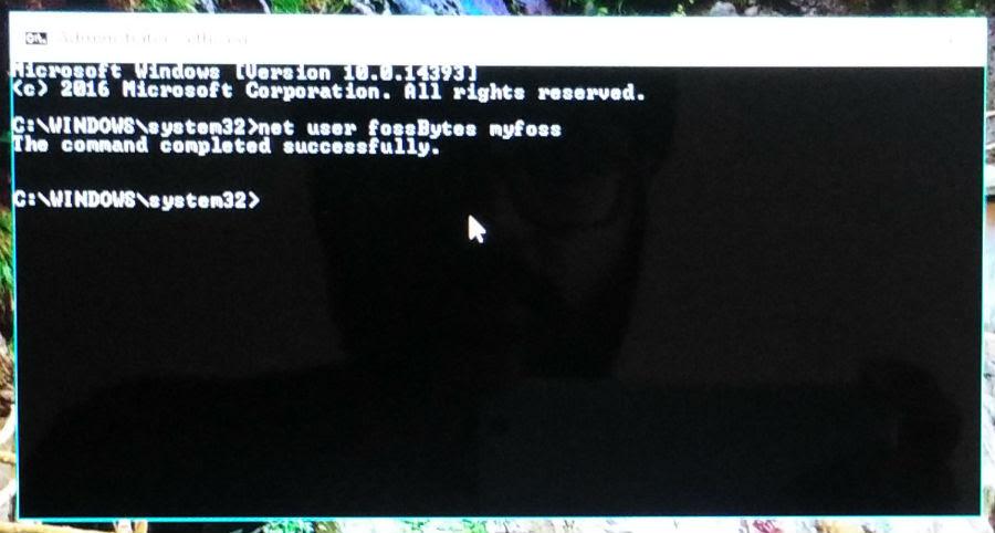reset-windows-password-4