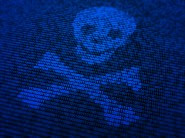 Fuente-Shutterstock_Autor-Mopic_malware