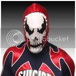 suicide photo: Suicide Suicide.jpg