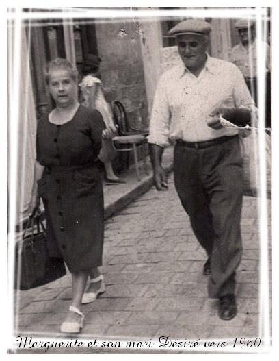 1960-margueriteetdesire2b.jpg