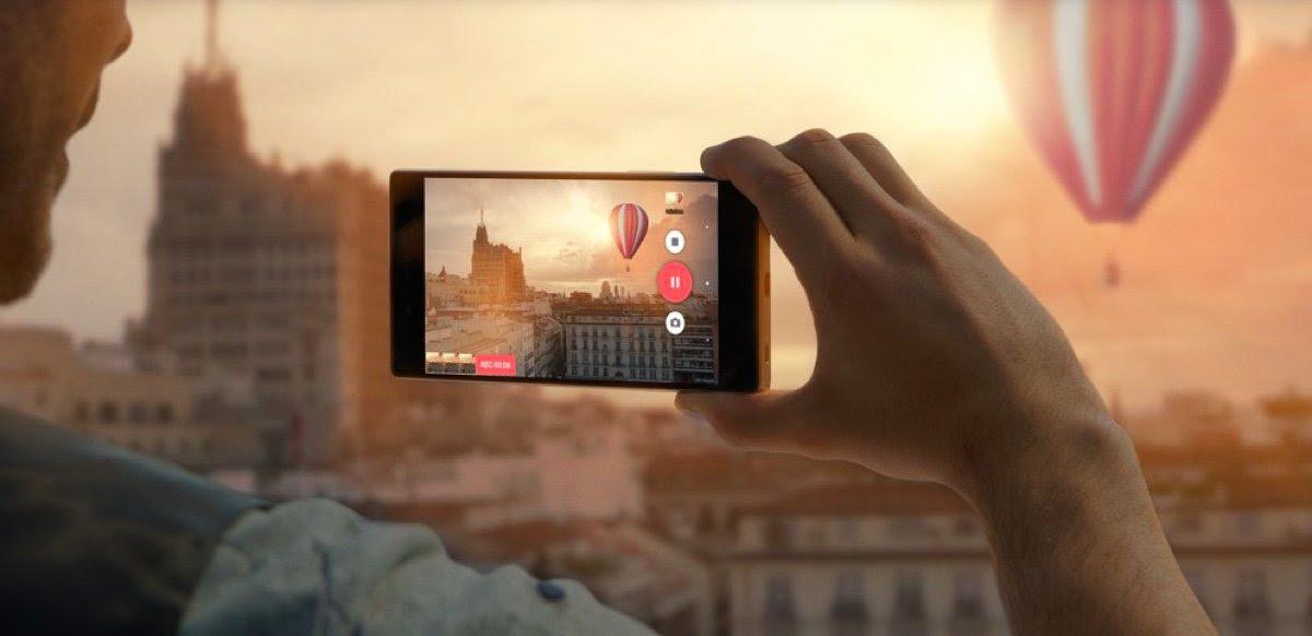 Le 5 Migliori App Per Creare Video Fantastici Mr Apps