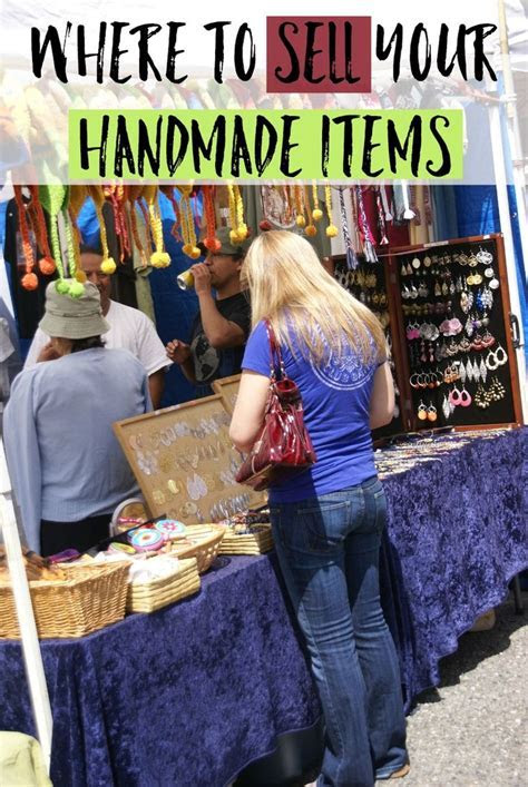 Best 20  Selling handmade items ideas on Pinterest