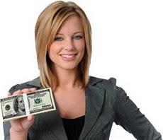 All online cash advance picture 7