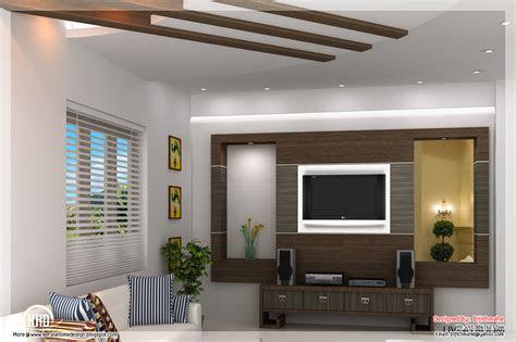 small hall interior design ideas india psoriasisgurucom