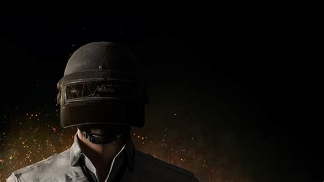 pubg level  helmet player  wallpapers hd wallpapers