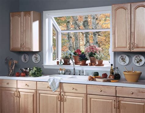 kitchen garden window greenhouse sink window window