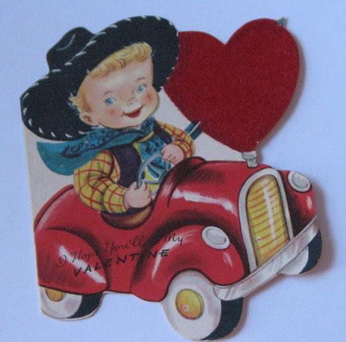vintage valentine 001