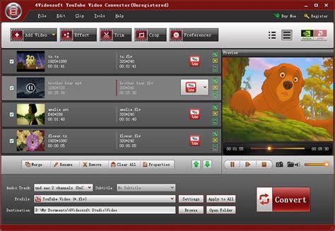 youtube video converter convert video  youtube