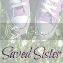 Saved Sister