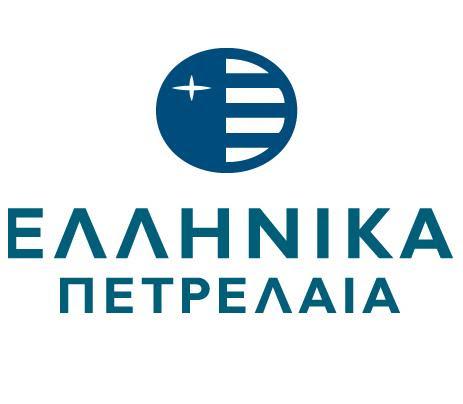 Αποτέλεσμα εικόνας για Ελληνικά Πετρέλαια (ΕΛΠΕ.)
