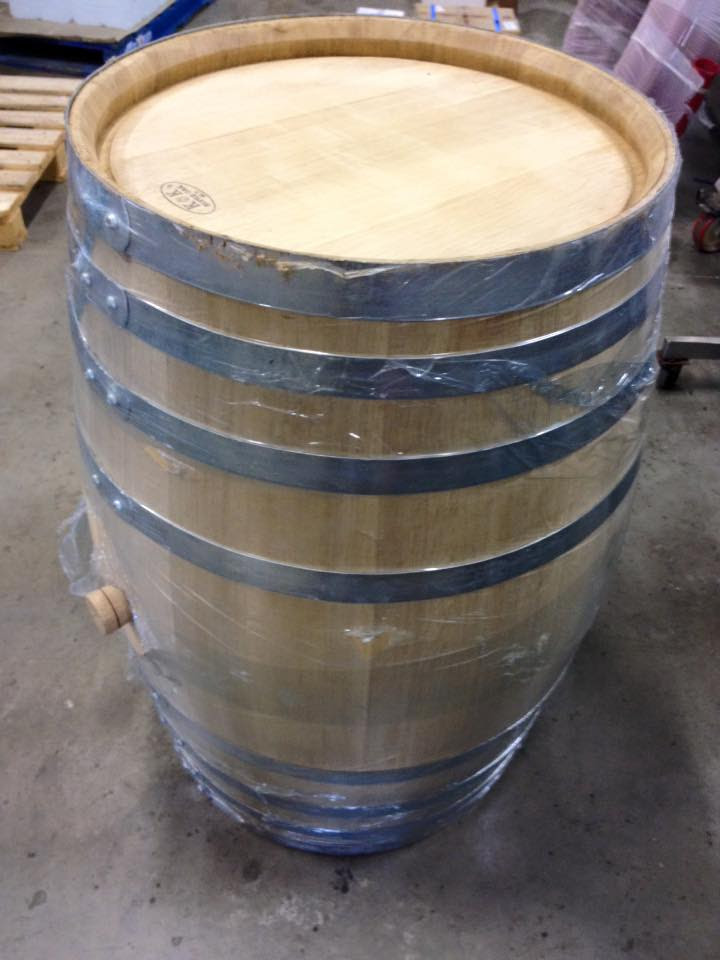 Oak Products Barrels Staves Chips Powders Tannins Swat