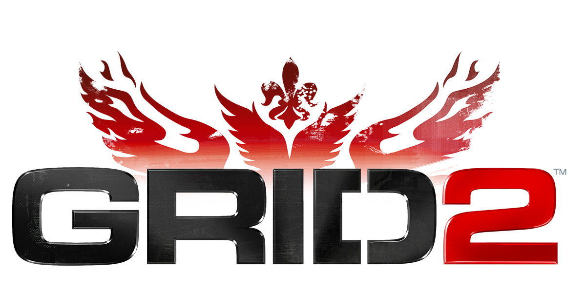 http://memtis.files.wordpress.com/2012/08/grid2-logo.jpg