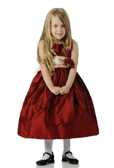 Christmas Dresses For Teens   Fashion Belief