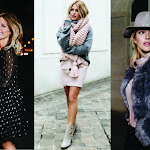 Morgan X Caroline Receveur : une collab' glamour et tendance