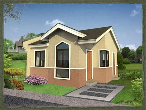 cheapest house  design build cheap affordable house