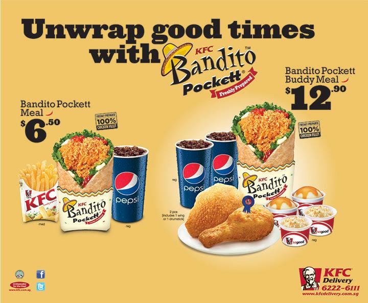 KFC_BANDITO_StraitsTimes_HPFC 327x270 V9