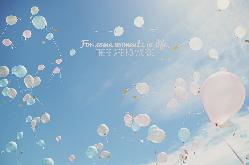 Quotes About Balloons 93 Quotes