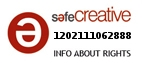 Safe Creative #1202111062888