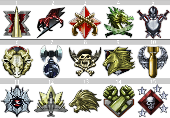 call of duty black ops emblems girls. call of duty black ops emblems