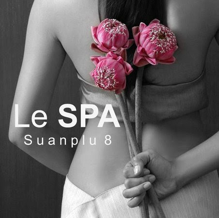 Le Spa Suanplu 8 Bangkok Map,Map of Le Spa Suanplu 8 Bangkok Thailand,Tourist Attractions in Bangkok Thailand,Things to do in Bangkok Thailand,Le Spa Suanplu 8 Bangkok Thailand accommodation destinations attractions hotels map reviews photos pictures