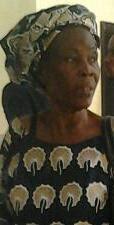 Landlady Hires Robbers To Rob Tenant In Lagos (Photo)
